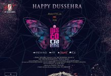 Disco Raja Naa Songs Download
