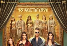 Housefull 4 Video Songs Download