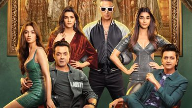Photo of Housefull 4 Video Songs Download – T-Series