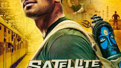Photo of Satellite Shankar Video Songs Download