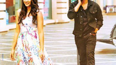 Photo of Arjun Suravaram Naa Songs Download