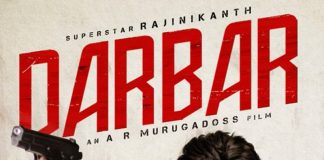 Darbar Telugu Naa songs download