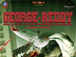 George Reddy Video Songs Download
