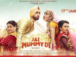 Jai Mummy Di Video Songs Download