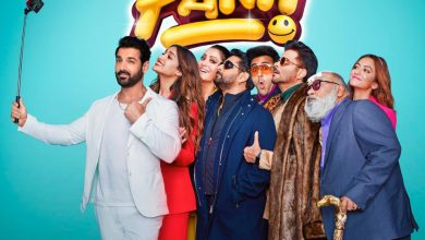 Photo of Pagalpanti Video Songs Download – Pagalpanti HD Video Songs