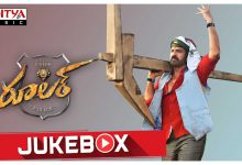 Photo of Ruler Full Songs Jukebox | Nandamuri Balakrishna | KS Ravi Kumar | Chirantann Bhatt