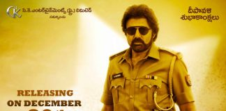 Ruler Naa Songs download
