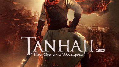 Photo of Tanhaji Video Songs Download – Tanhaji Mp4 Songs