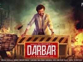 Darbar Video Songs Download