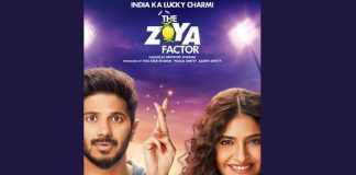 The Zoya Factor Video Songs Download