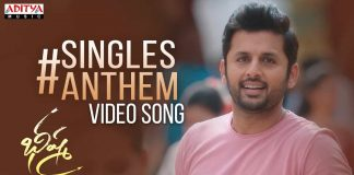 Singles Anthem Video Song Download