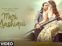 Meri Aashiqui video Song Download